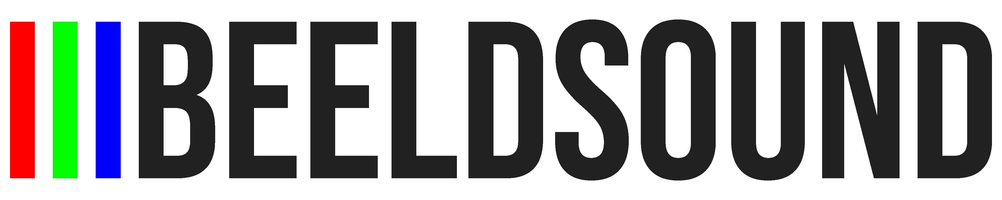 Beeldsound.com